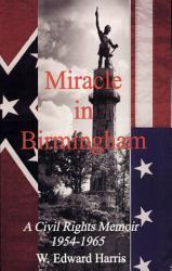 Miracle In Birmingham Book PDF