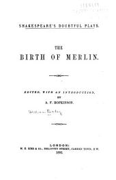 The Birth of Merlin