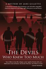 The Devils Who Knew Too Much