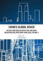 China   s Global Reach PDF