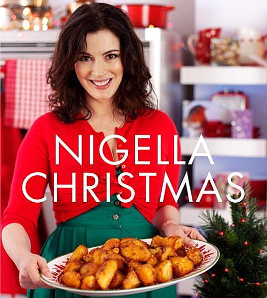Download Nigella Christmas Book