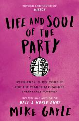 Life and Soul of the Party PDF