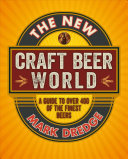 The New Craft Beer World