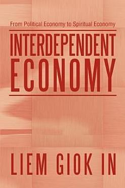 Interdependent Economy PDF