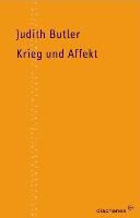 Krieg und Affekt PDF
