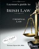 Lawman s Guide to Irish Law