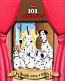 Disney Magical Story  101 Dalmatiner PDF