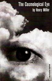 The Cosmological Eye