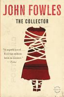 The Collector PDF