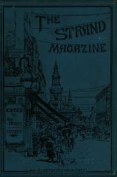 The Strand Magazine: Volume 10