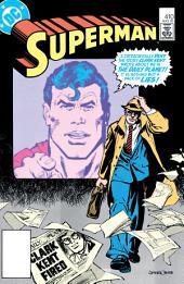 Superman (1939-) #410