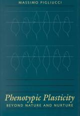Phenotypic Plasticity PDF