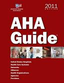 AHA Guide PDF