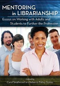 Mentoring in Librarianship PDF