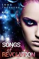 Songs of Revolution PDF