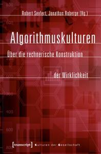Algorithmuskulturen PDF