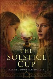The Solstice Cup