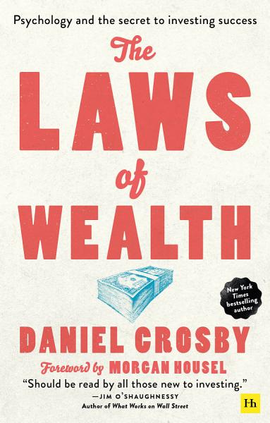 Download The Laws of Wealth Book