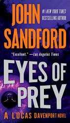 Eyes Of Prey Book PDF