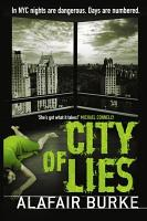 City of Lies PDF