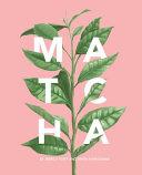 Download Matcha Book