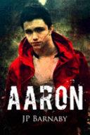 Download Aaron Book