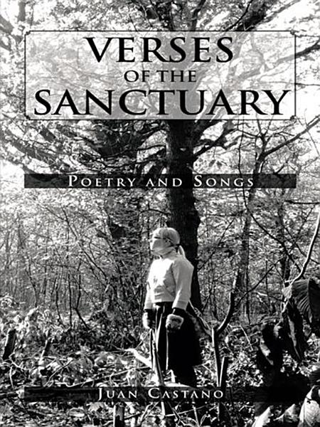 Verses of the Sanctuary