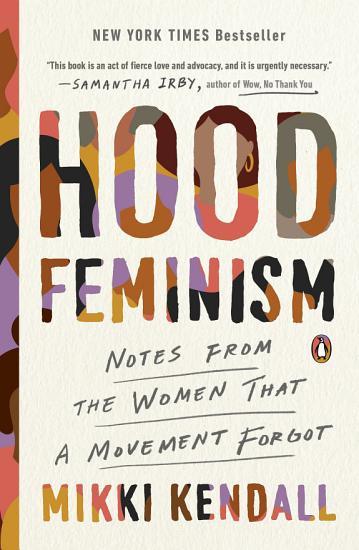 Hood Feminism PDF