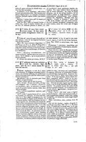 Commentarius in sacro-sancta quatuor Iesu Christi Euangelia, ut et reliqua, majorem ad S. Scripturae lucem, opuscula omnia, auctore eximio eruditissimoque viro Francisco Luca Brugensi, S. T. L. ecclesiae cathedralis audomaropolitanae theologo ac decano. E