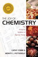 Joy of Chemistry