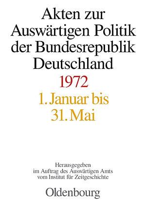 1972 PDF
