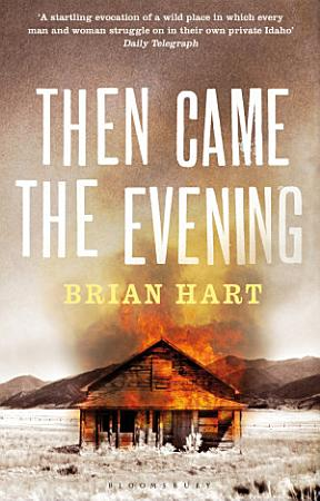 Then Came the Evening PDF