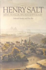 Henry Salt