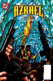 Azrael: Agent of the Bat (1994-) #25