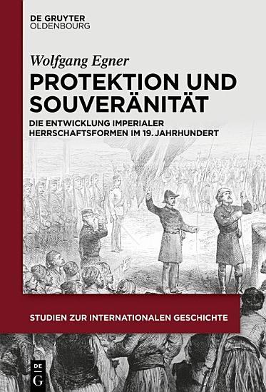 Protektion und Souver  nit  t PDF