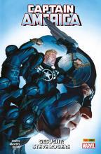 Captain America  Band 3   Gesucht  Steve Rogers PDF