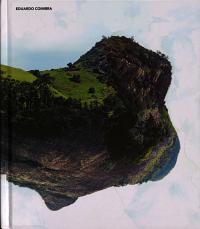 Eduardo Coimbra PDF