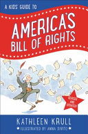 A Kids  Guide to America s Bill of Rights  revised edition  PDF