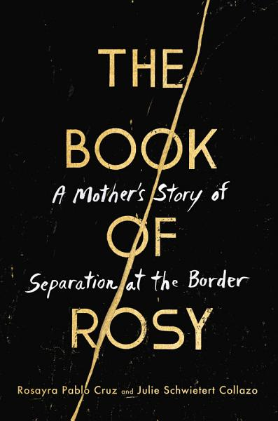 Download The Book of Rosy Book