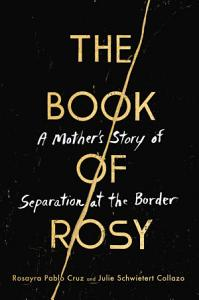 The Book of Rosy Book