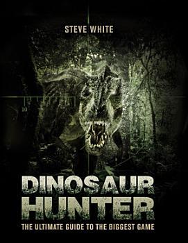 Dinosaur Hunter PDF