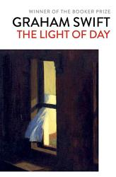 The Light Of Day Book PDF