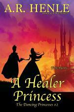 A Healer Princess