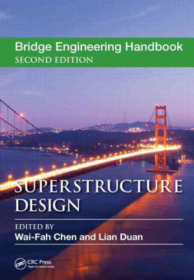 Bridge Engineering Handbook  Second Edition PDF