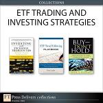 ETF Trading and Investing Strategies (Collection)