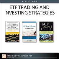 ETF Trading and Investing Strategies  Collection  PDF