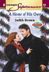 A Home Of His Own Book PDF