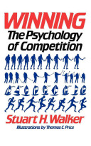 Winning  the Psychology of Competition PDF