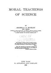 Moral Teachings of Science
