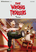 The Wrong Trousers PDF